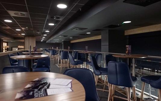 Prem Lounge LR 4.JPG