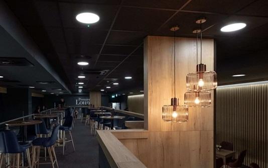 Prem Lounge LR 5.JPG