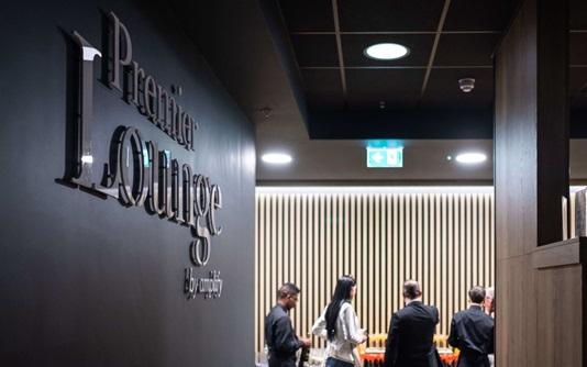 Prem Lounge LR 7.JPG