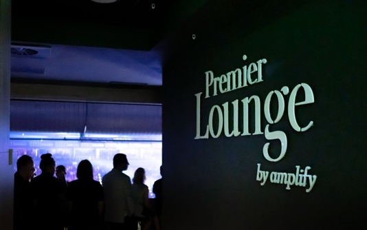 Prem Lounge LR 1.JPG