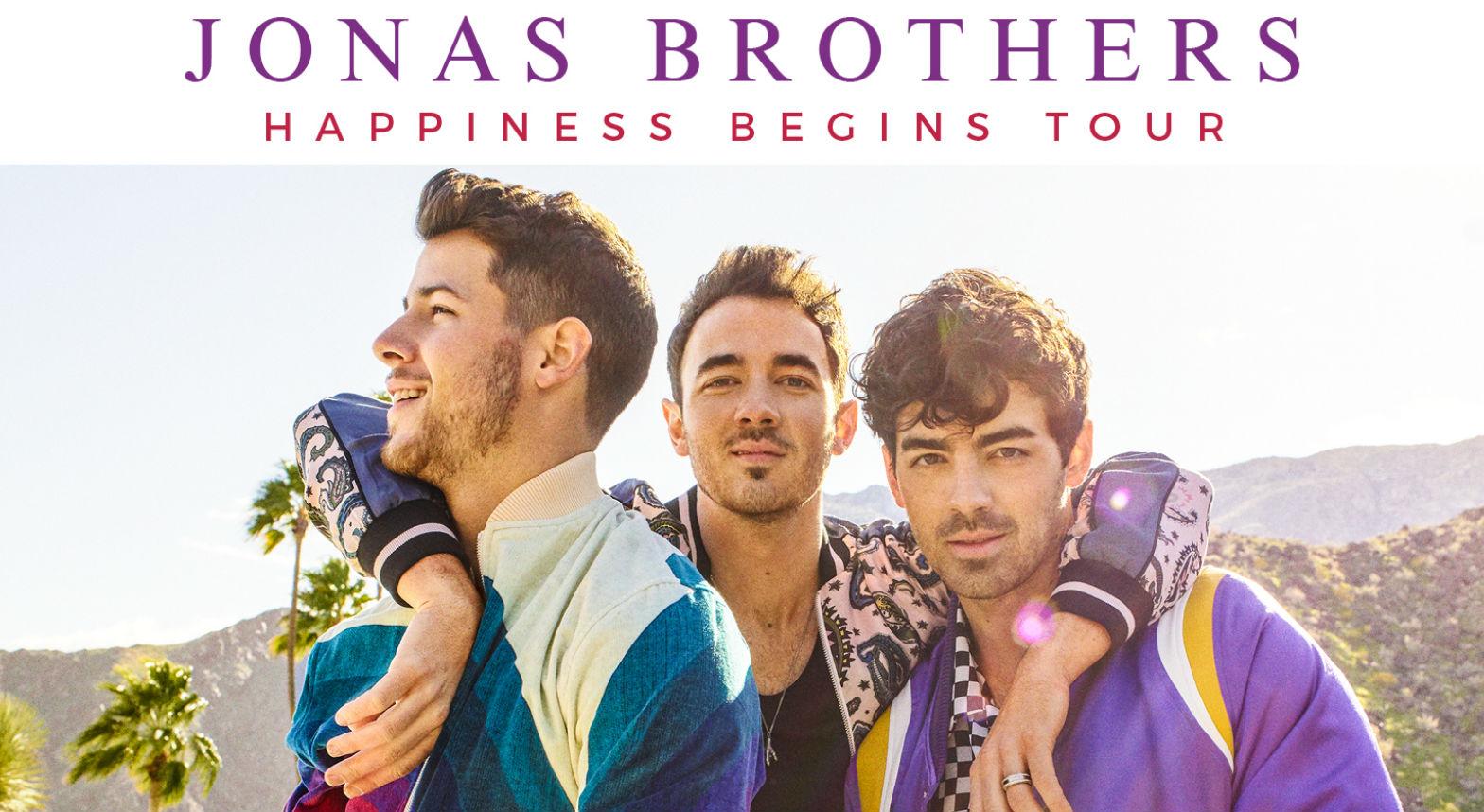 jonas-brothers-arenasV1.jpg
