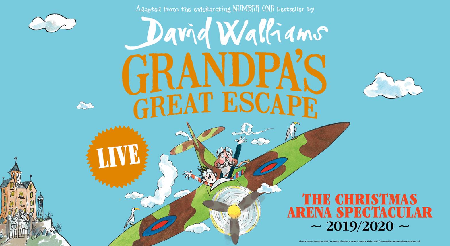 grandpas-great-escape-arenasV1.png