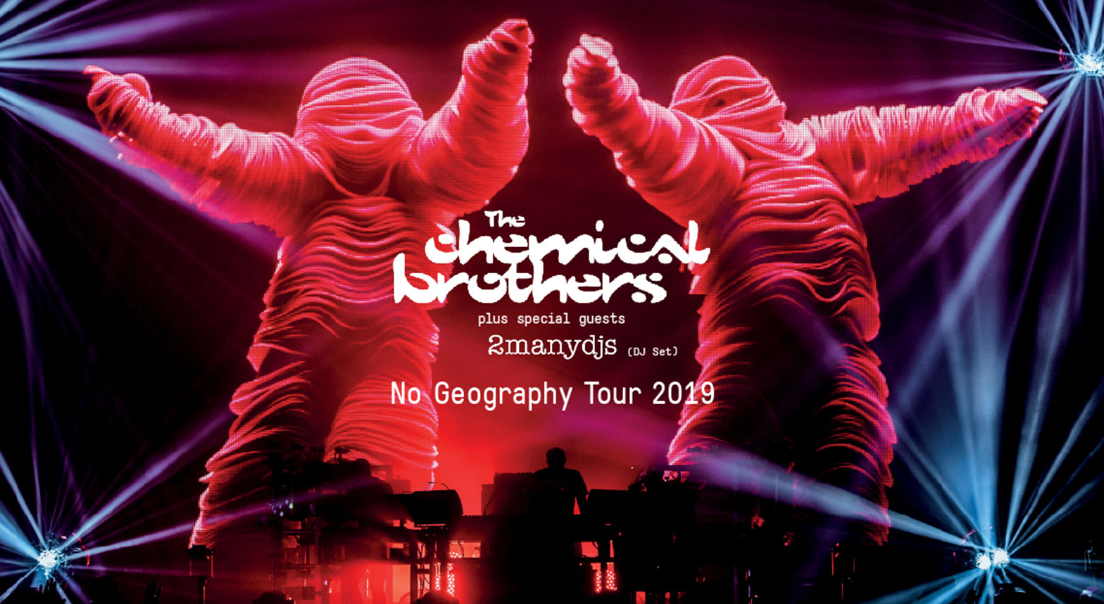 chemical-brothers-arenasV2.jpg