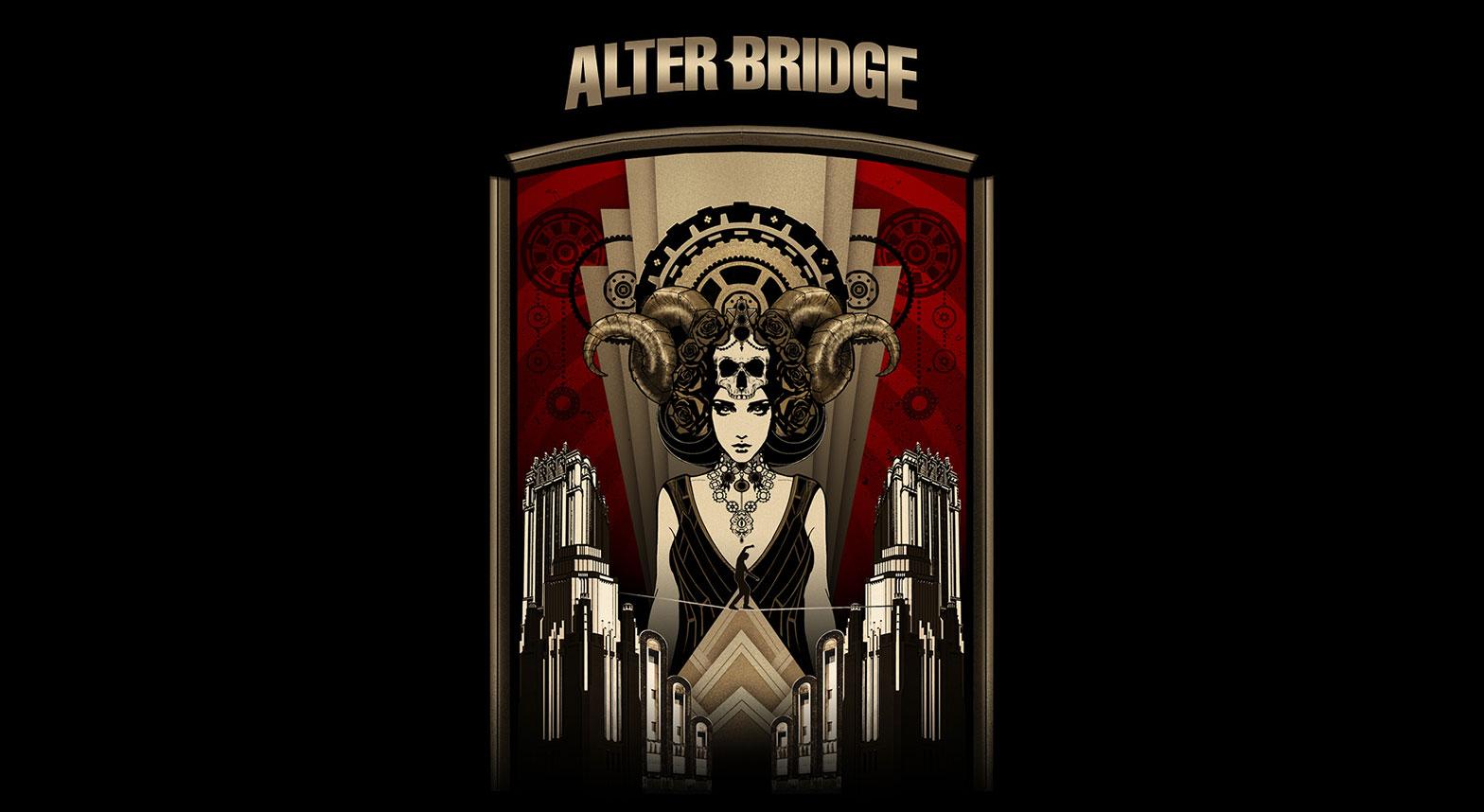 alter-bridge-arenas.jpg