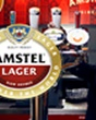 map-amstel-icon