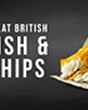 map-fish-chips-icon