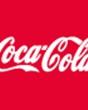 map-coke-icon