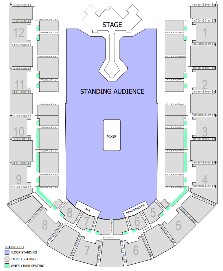 muse-seating-plan.PNG