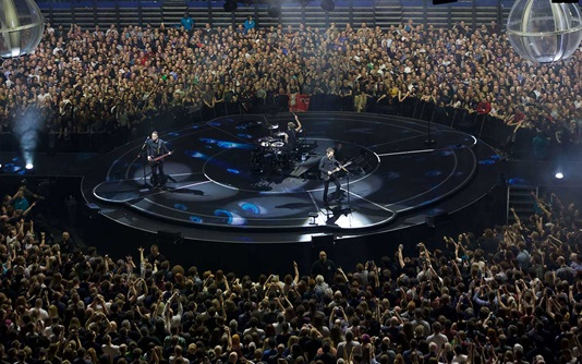 muse-2016-review-image1.jpg