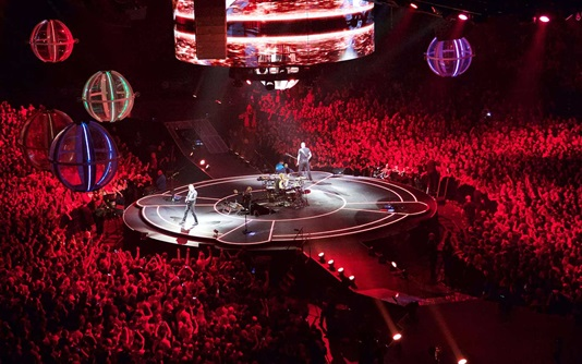 muse-2016-review-image3.jpg