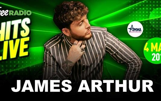 free-radio-james-arthur.jpg