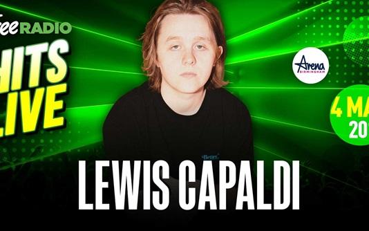 free-radio-lewis-capaldi.jpg