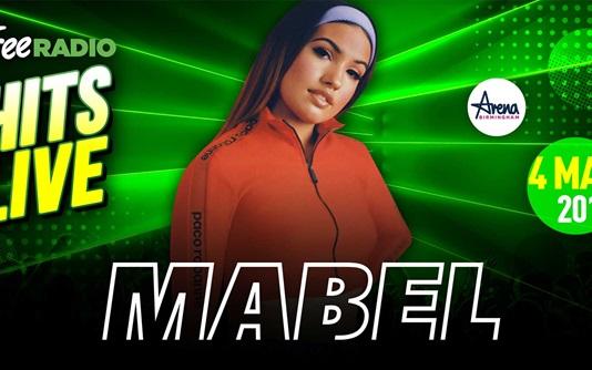 free-radio-mabel.jpg