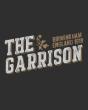 map-garrison-icon
