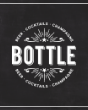 map-bottle-icon
