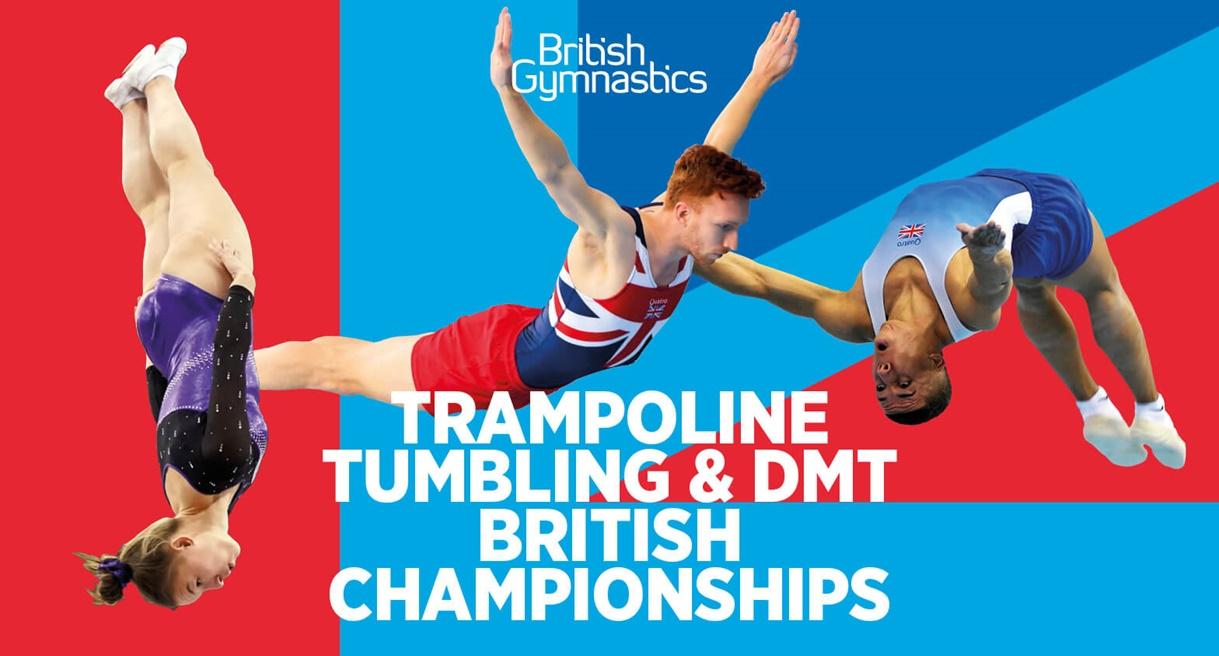 trampolining-championships-2019-arenas.jpg