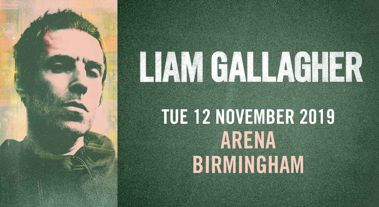liam-gallagher-arenasV1.jpg