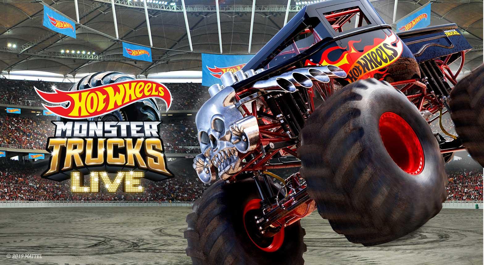 monster-truck-live-arenas.jpg