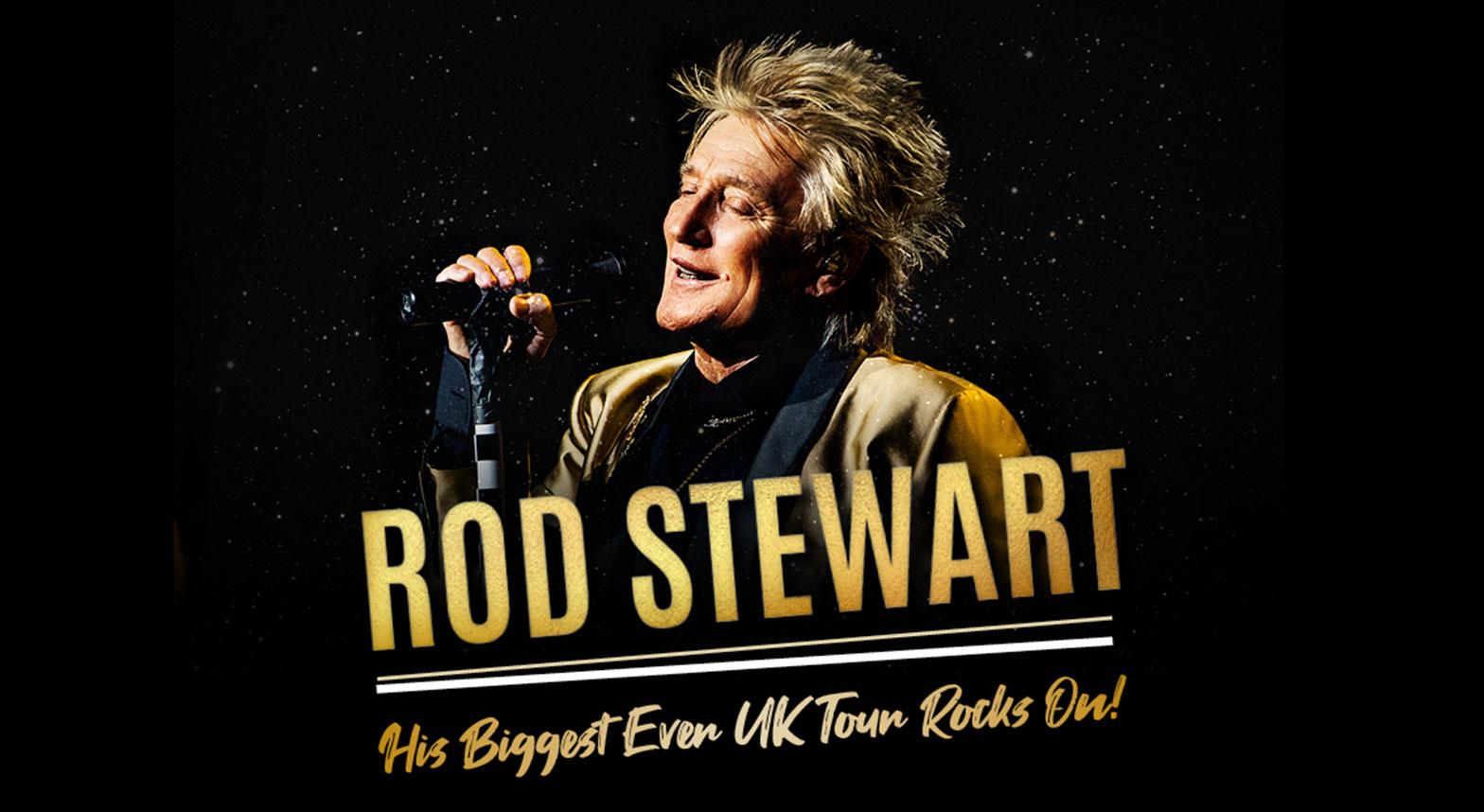 rod-stewart-arenasV3.jpg