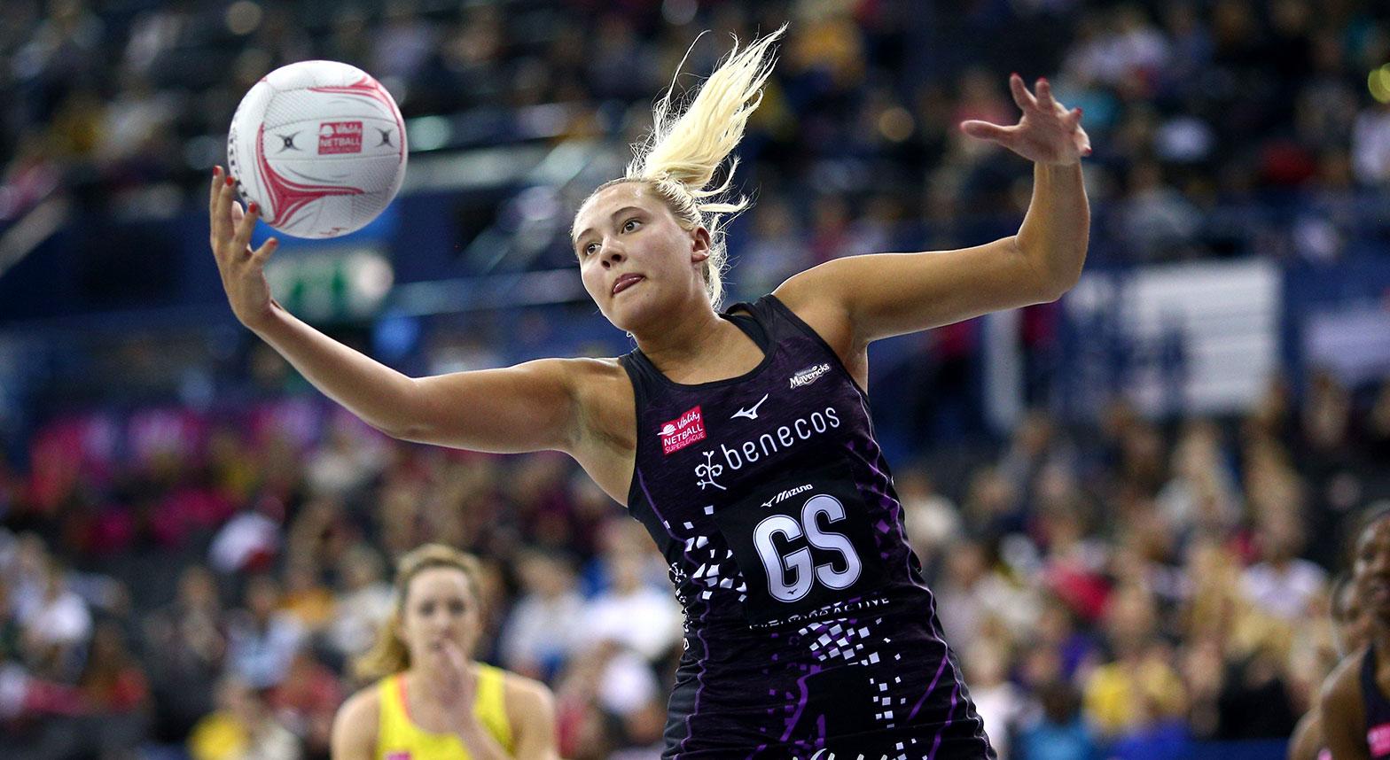 vitality-netball-2020-arenas.jpg