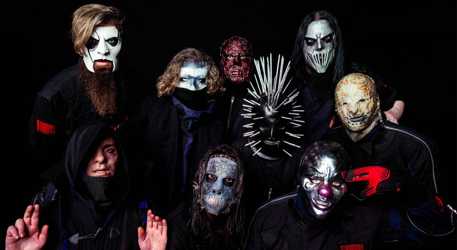 slipknot-arenas.jpg