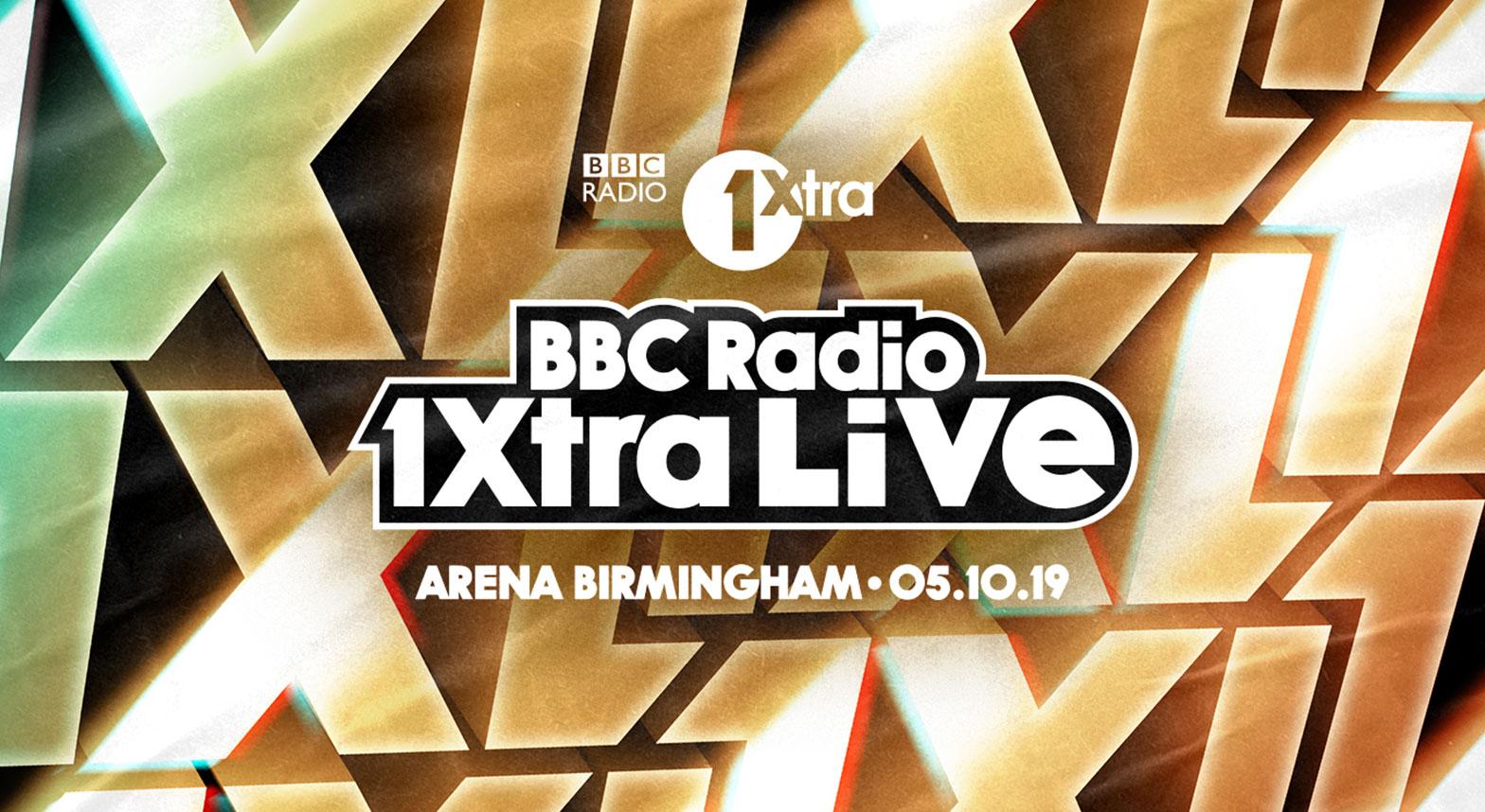 bbc-radio-1extra-live-arenas.jpg