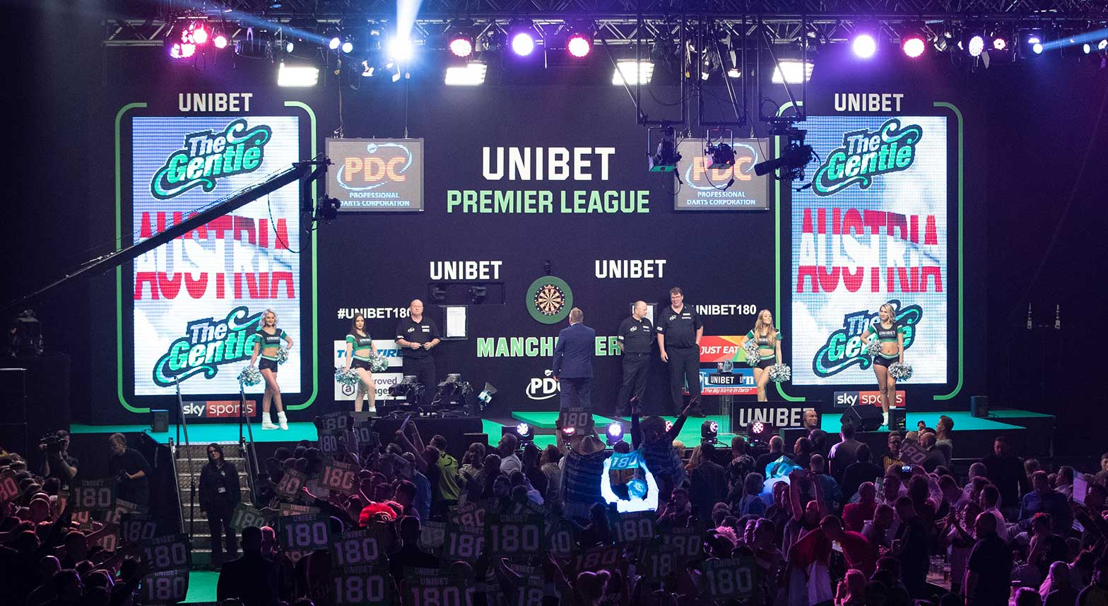 premier-league-darts-stage.jpg
