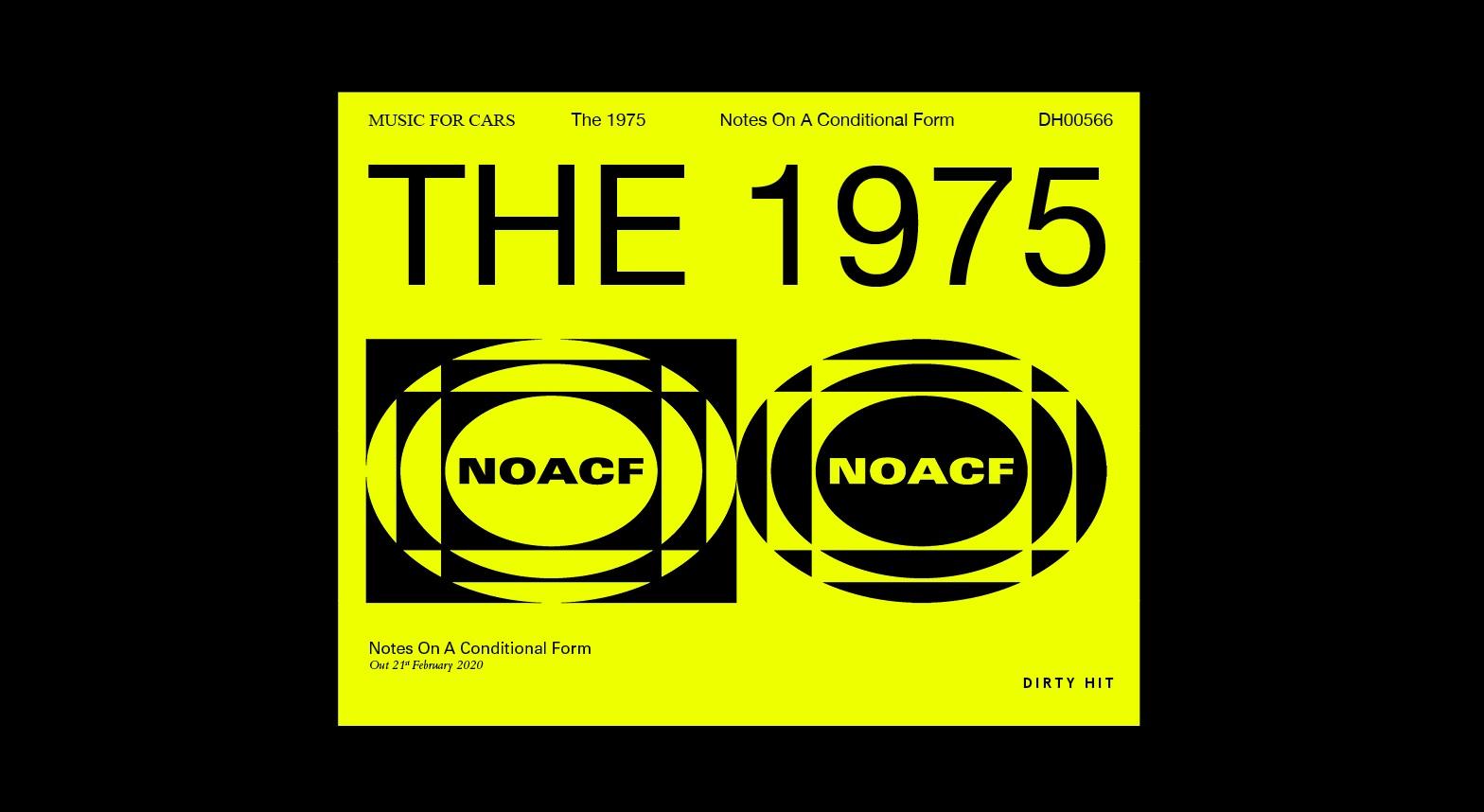 the-1975-2020-arenas.jpg