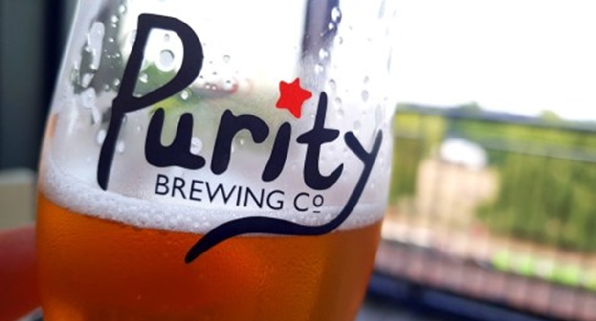 Purity Brewing.jpg