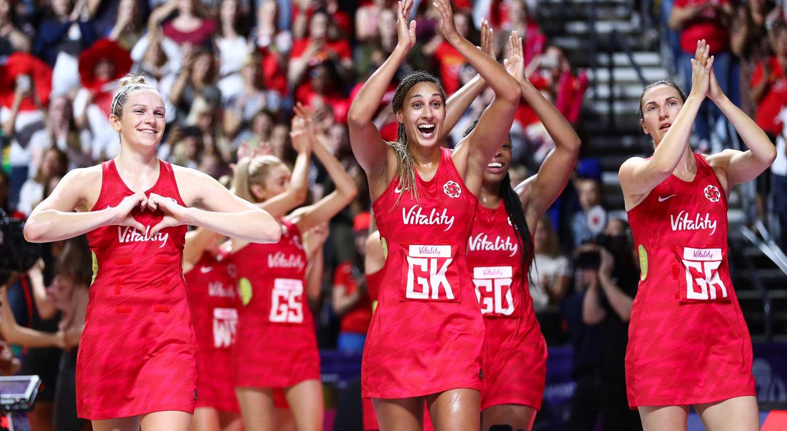 vitality-netball-cup-arenas2.jpg