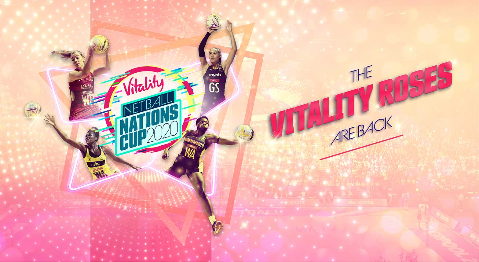vitality-netball-nations-cup.jpg