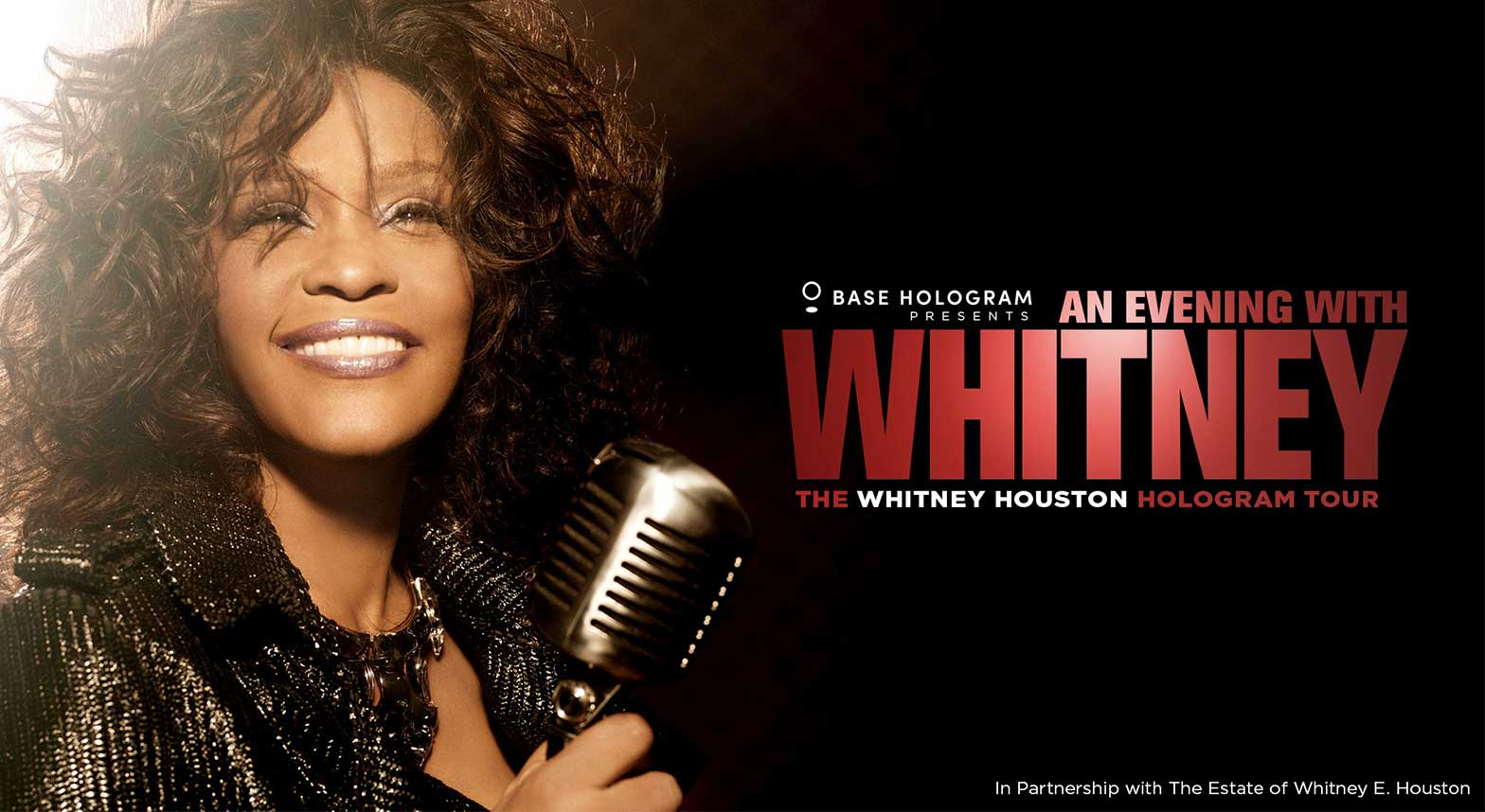 whitney-houston-hologram-arenasV1.jpg