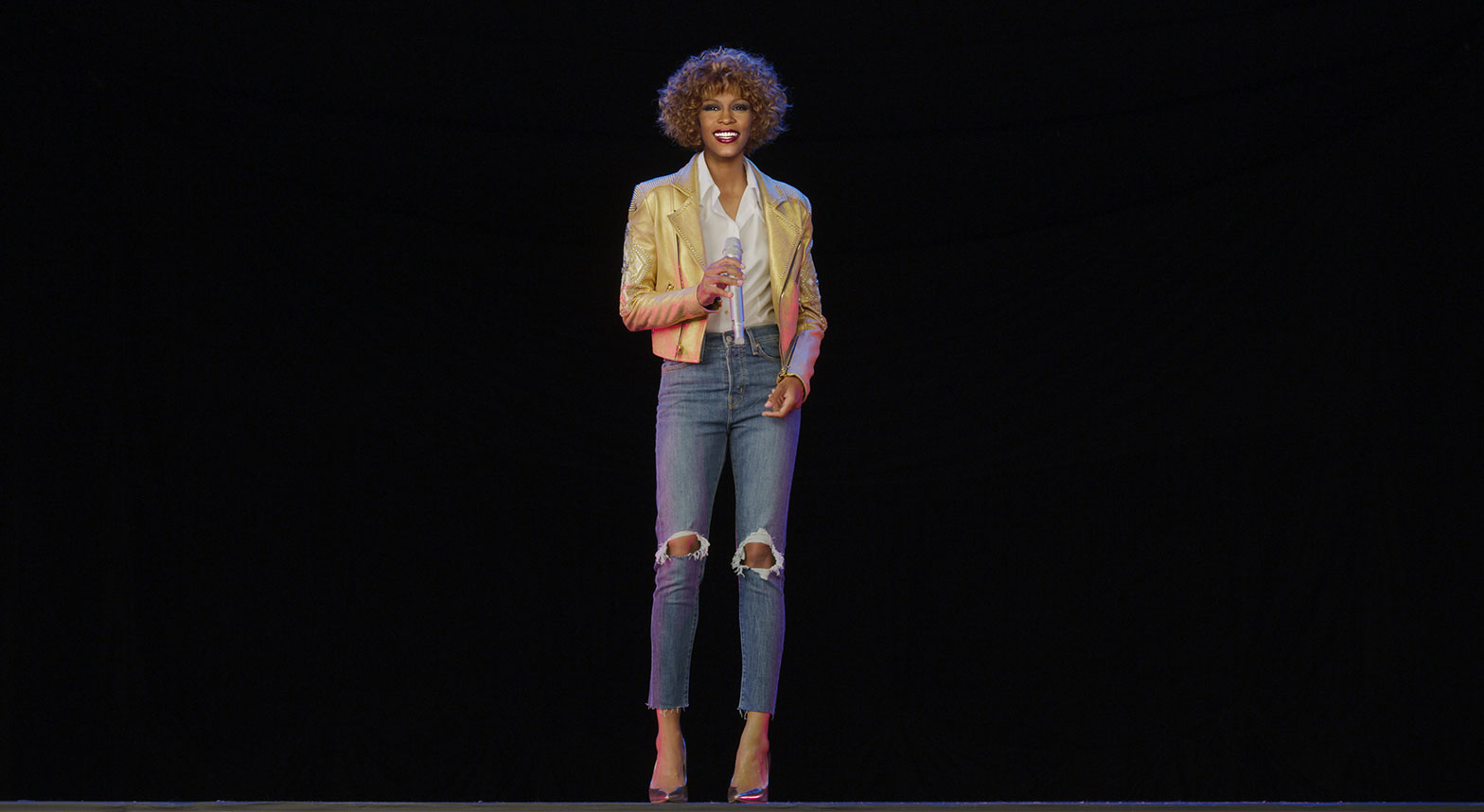 whitney-houston-image2.jpg