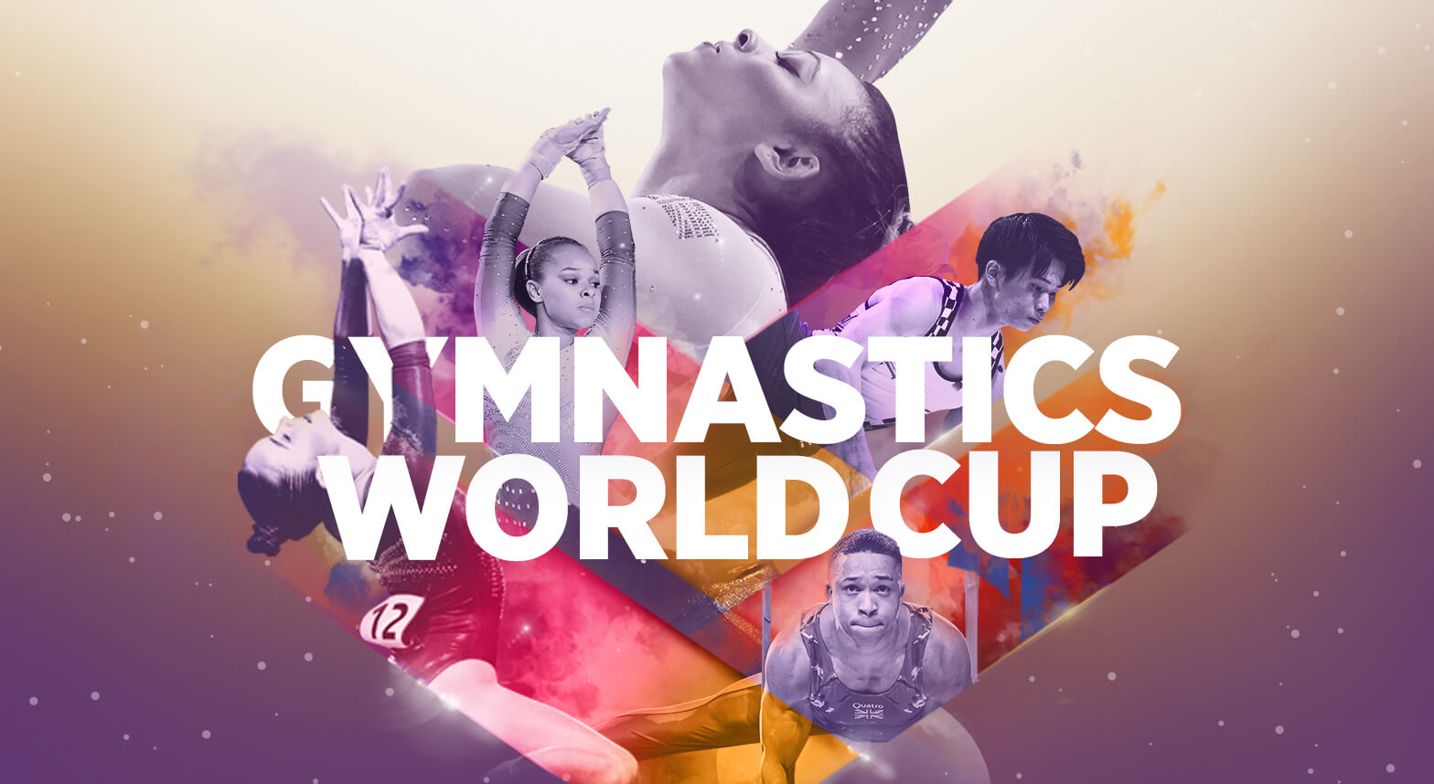 gymnastics-world-cup-arenas.jpg