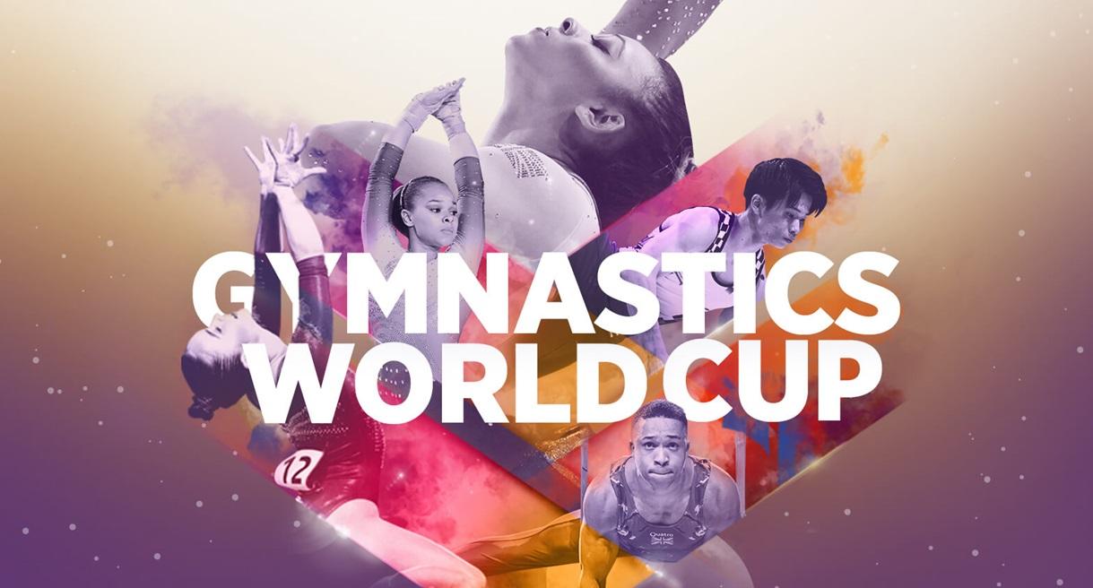 gymnastics-world-cup-arenas.jpg