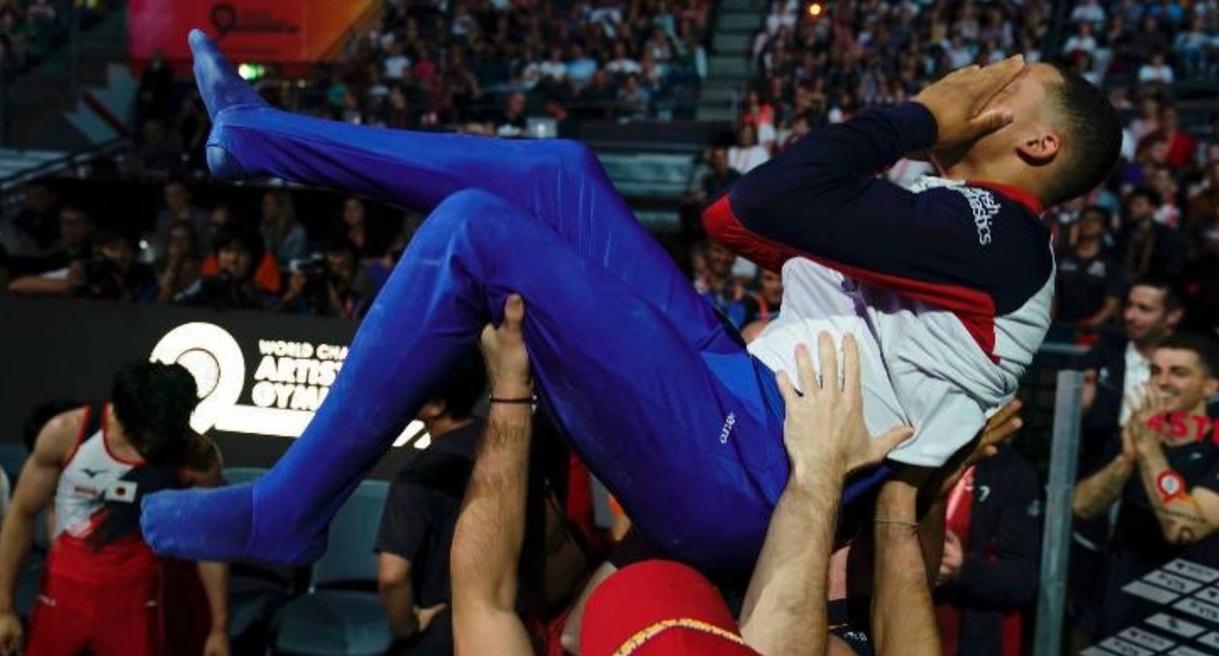 Gymnastics Joe Fraser.jpg