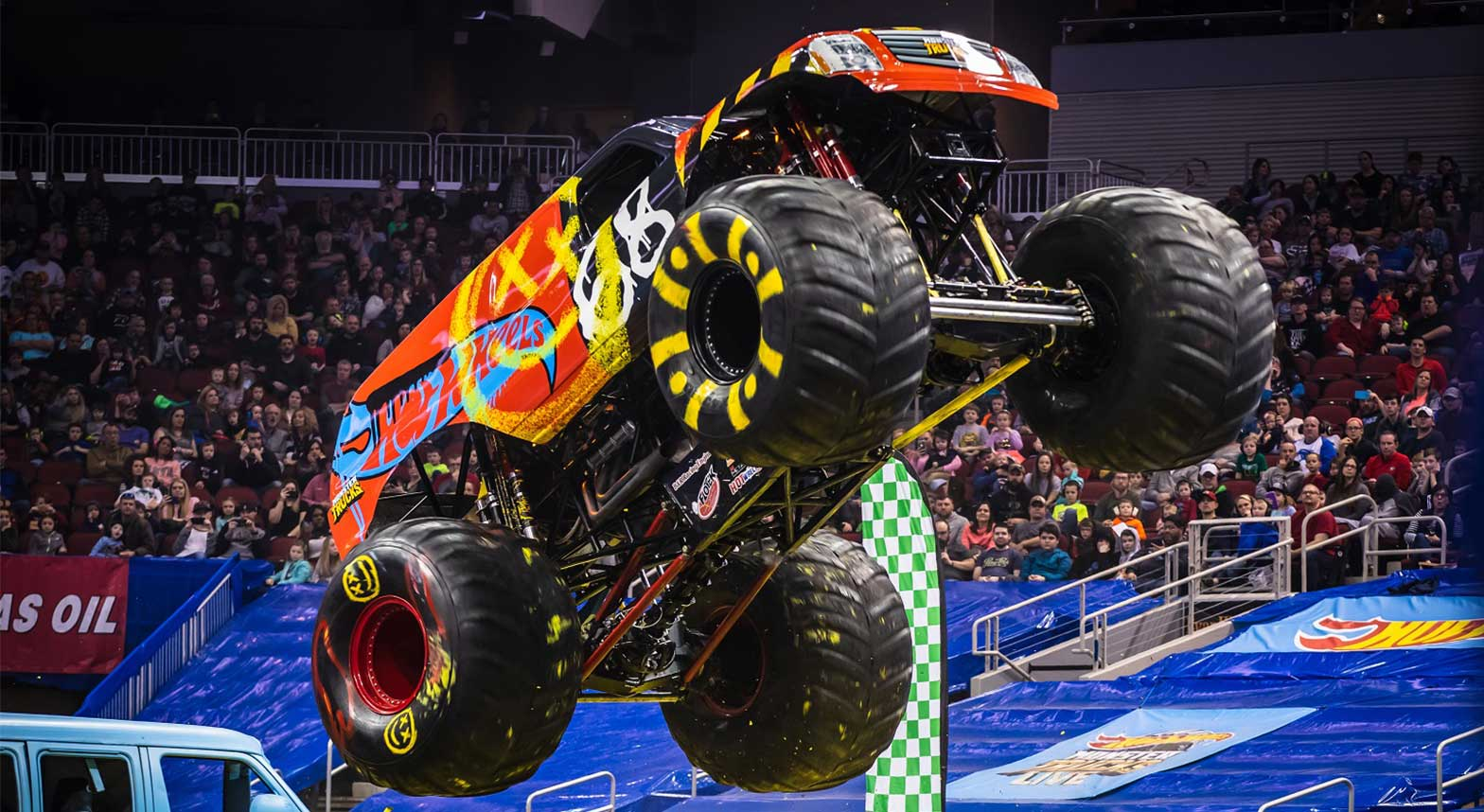 hot-wheels-monster-trucks-image1.jpg