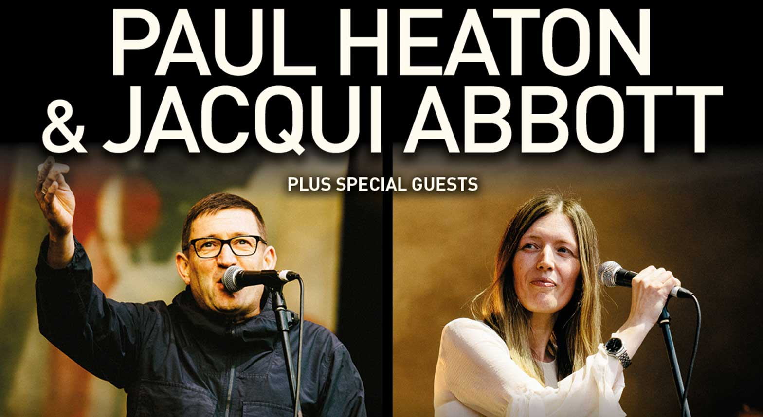 paul-heaton-jacqui-abbott-arenas.jpg