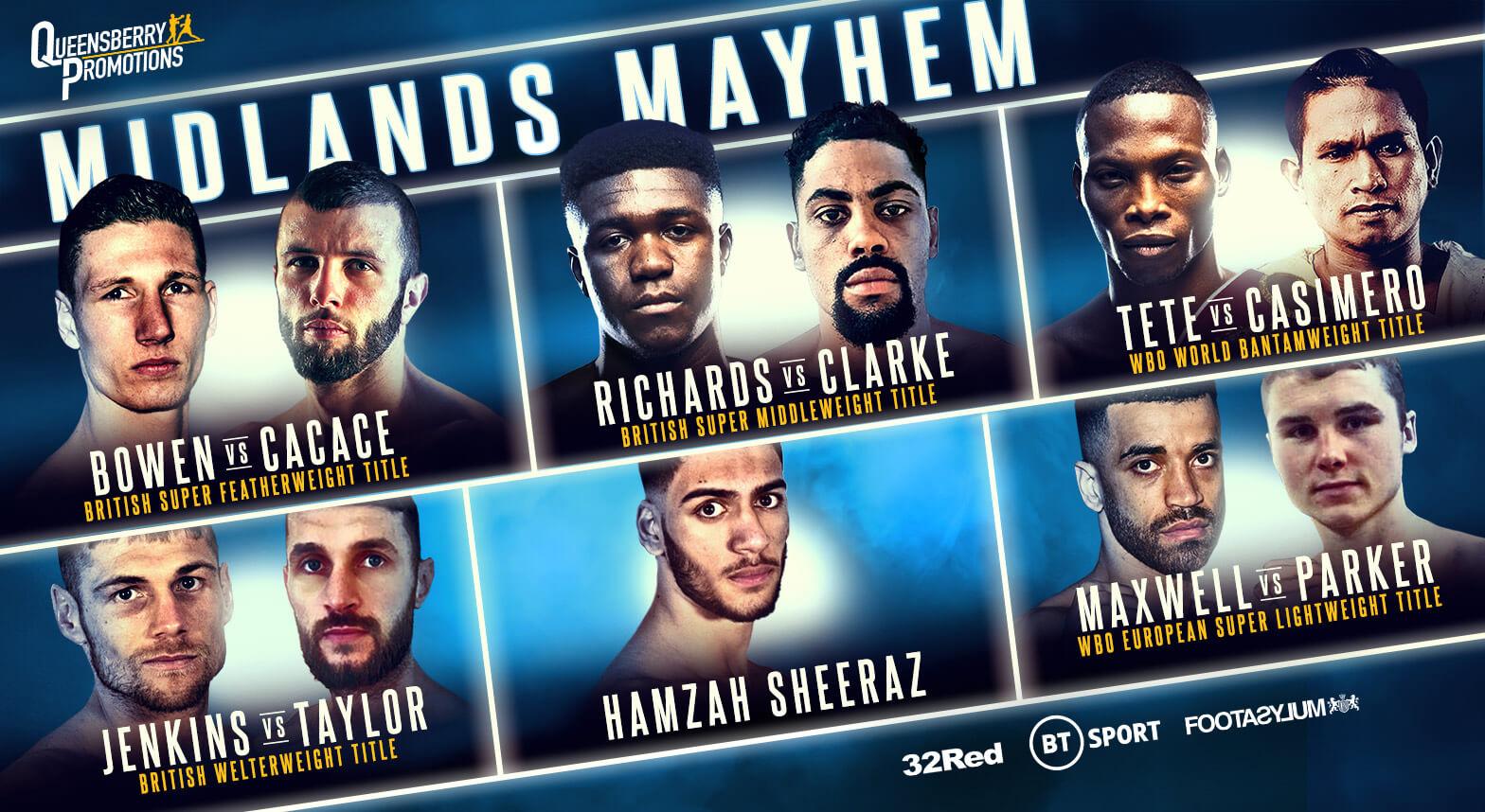 midlands-mayhem-arenasV2.jpg