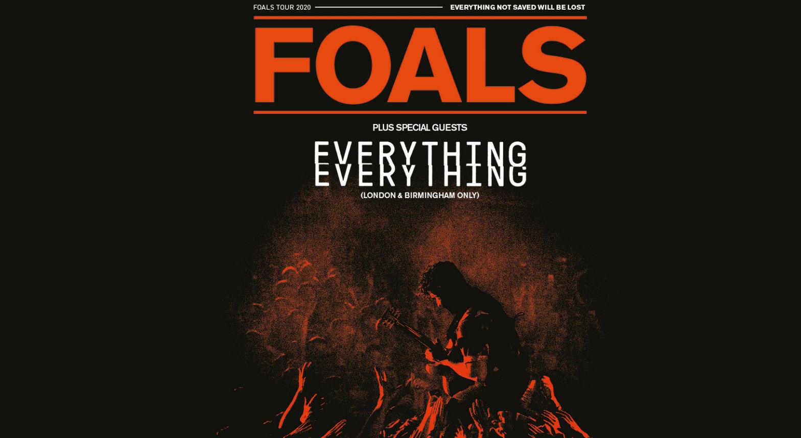 foals-arenasV1.jpg