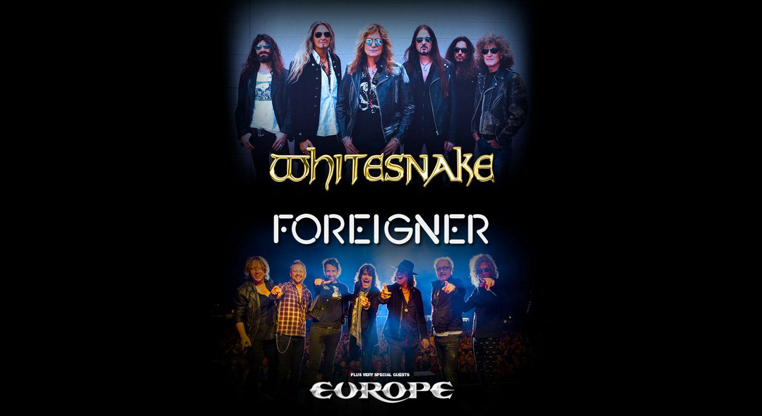 whitesnake-arenas.jpg