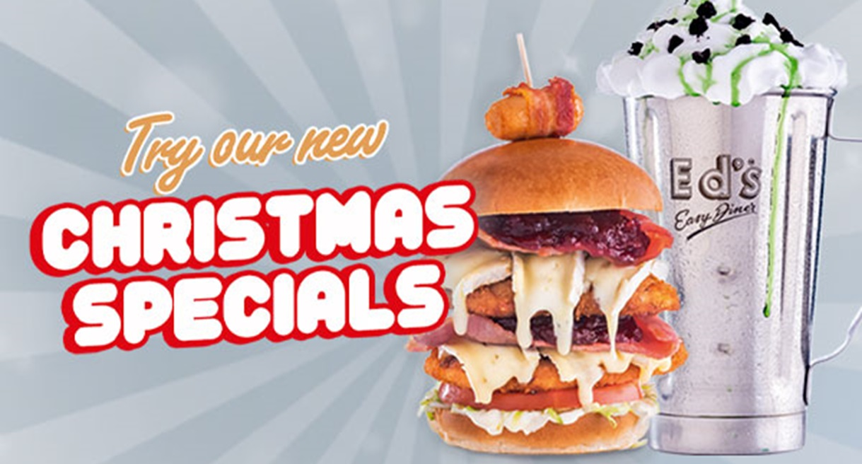 Xmas Specials without Logo.jpg