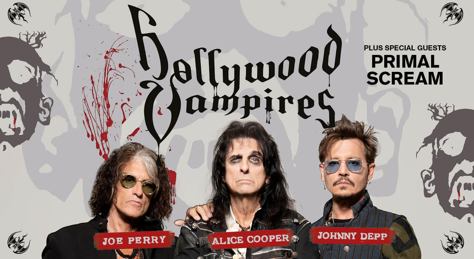 hollywood-vampires-arenas.jpg
