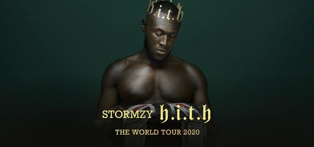 stormzy-arenasV1.jpg