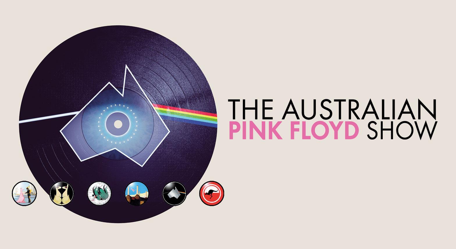 aus-pink-floyd-arenasV1.jpg