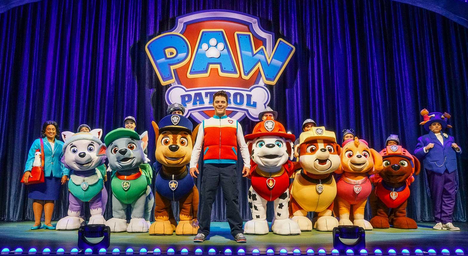 paw-patrol-arenas.jpg