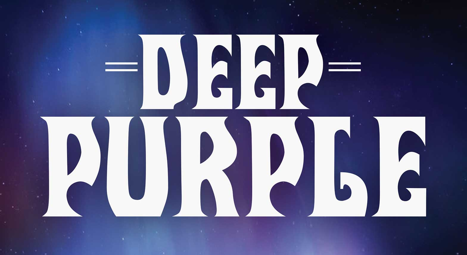 deep-purple-arenas.jpg