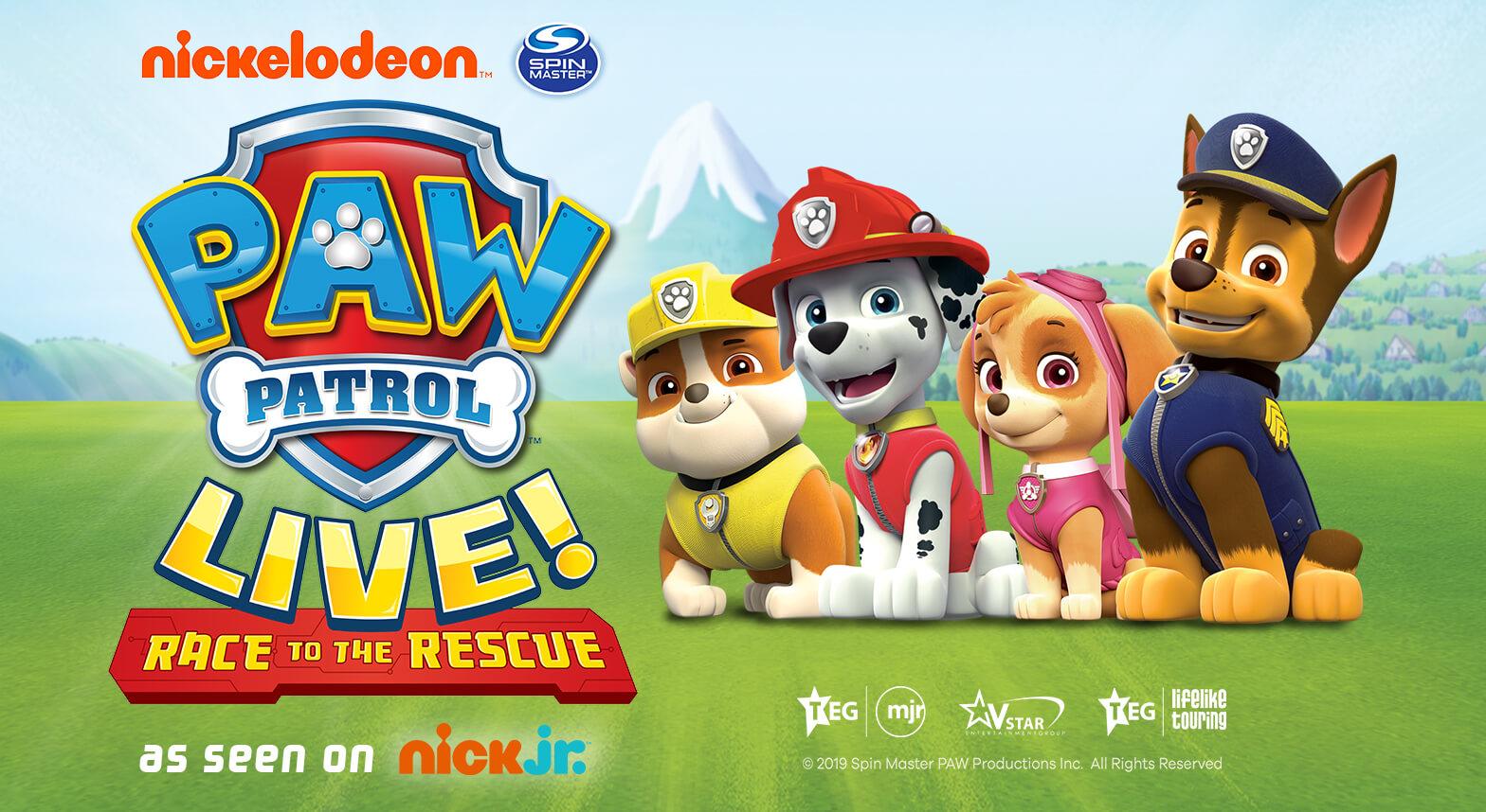 paw-patrol-arenasV1.jpg
