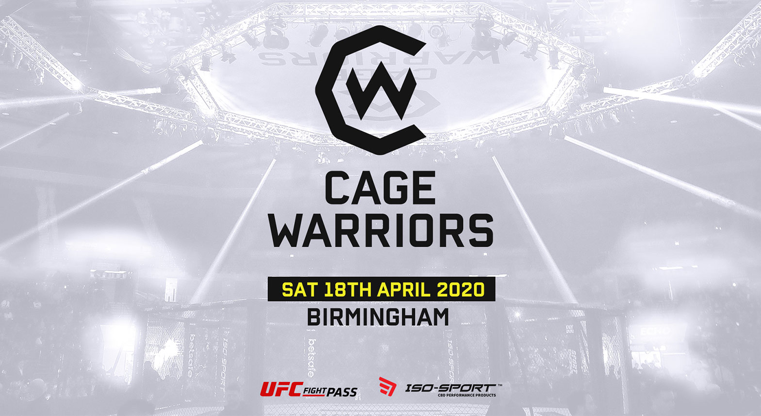 cage-warriors-114-arenas.jpg
