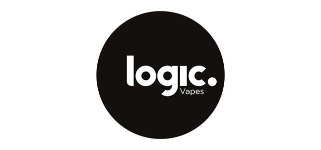 logic-sponsor-2019.jpg